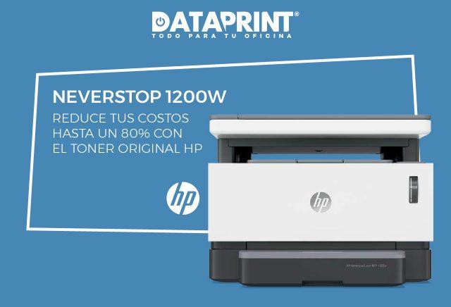 Neverstop02